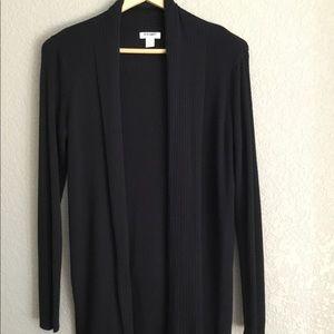 Old Navy Long Sleeve Cardigan